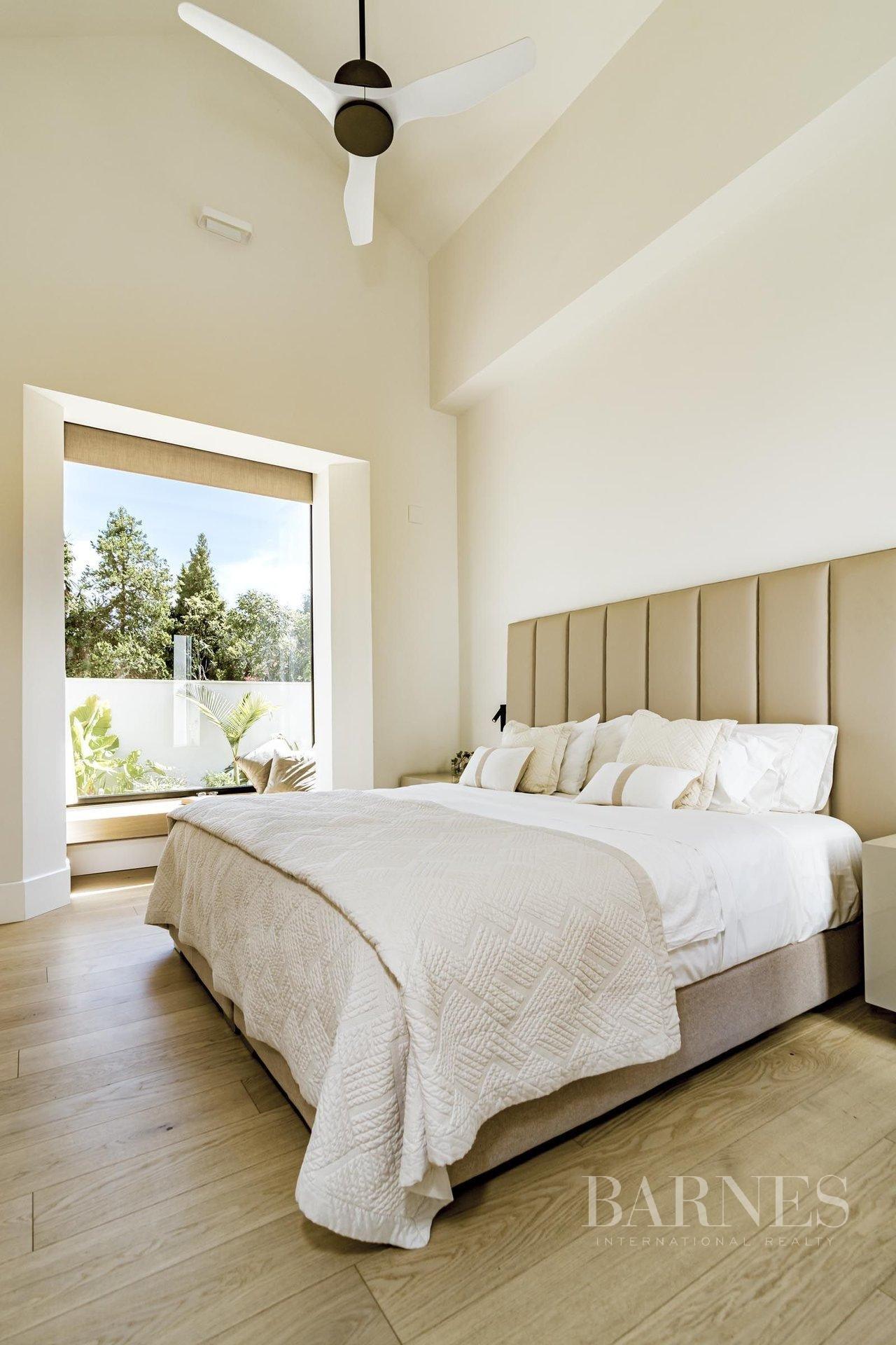 Marbella  - Villa  4 Chambres - picture 17