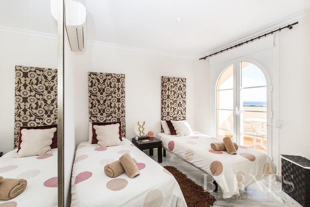 Marbella  - Piso  2 Habitaciones - picture 17