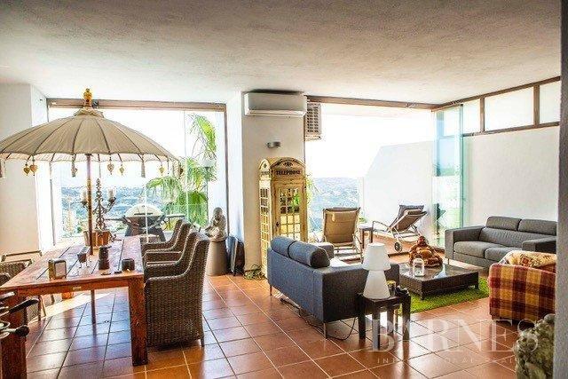 La Cala de Mijas  - Appartement 8 Pièces 2 Chambres - picture 14