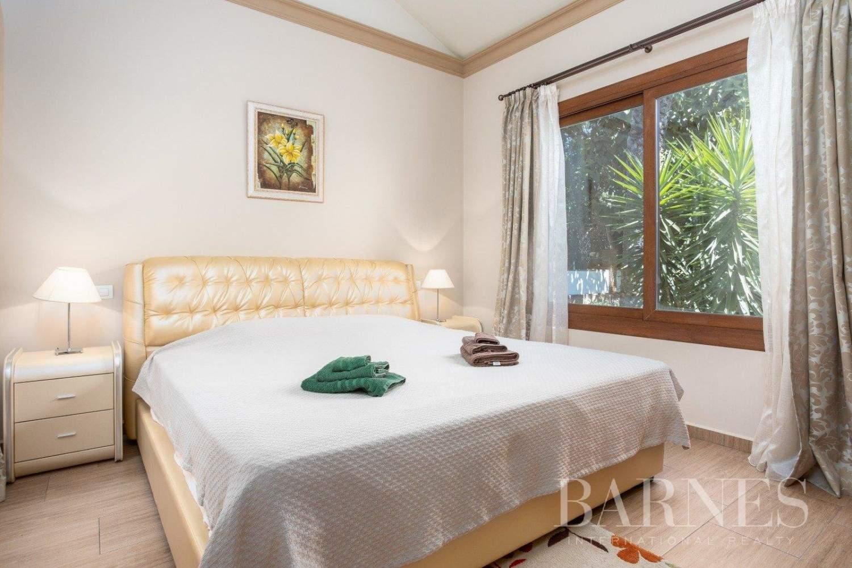 Marbesa  - Villa 17 Cuartos 5 Habitaciones - picture 8