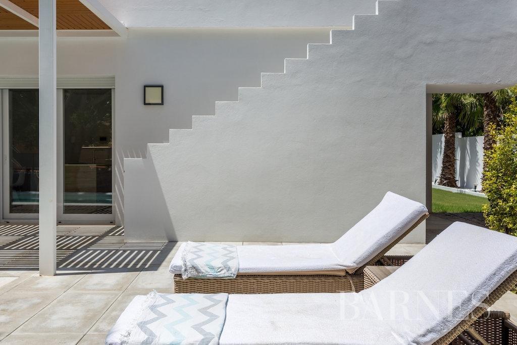 Guadalmina  - Villa 4 Bedrooms - picture 11