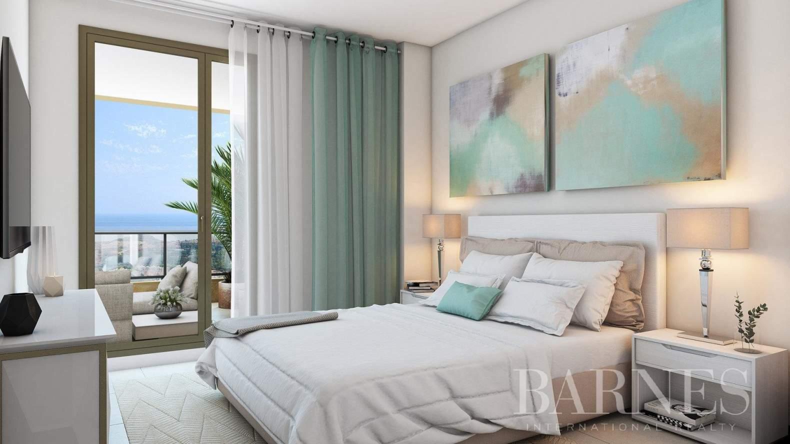 Benalmádena  - Apartment  - picture 11