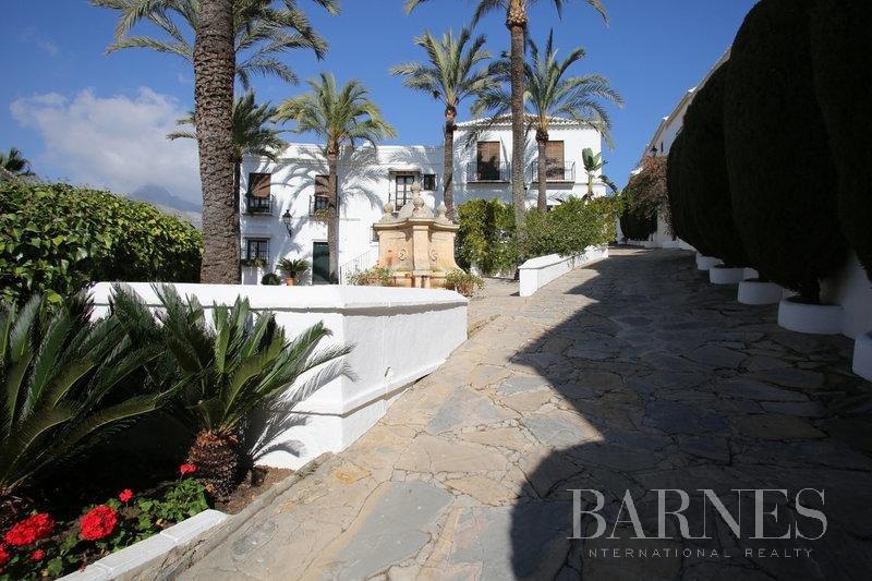 Marbella  - Casa 3 Cuartos 2 Habitaciones - picture 6