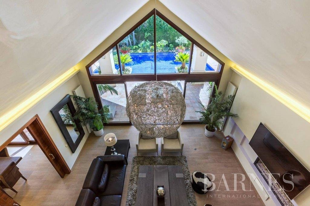 Marbella  - Villa 5 Bedrooms - picture 5