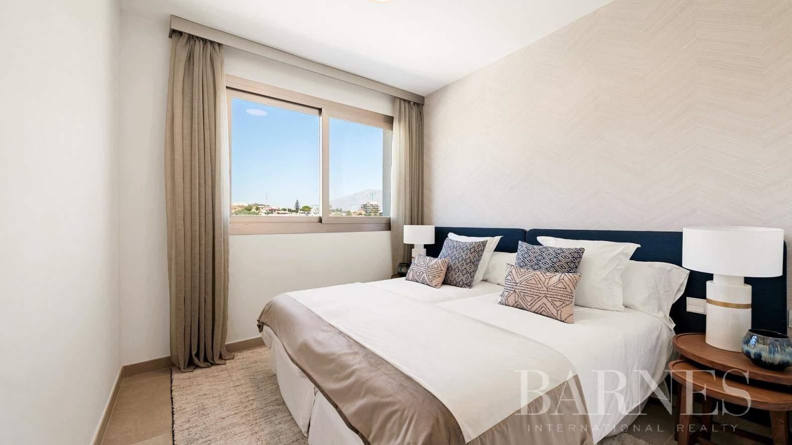 Mijas Costa  - Apartment  - picture 19