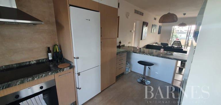 Estepona  - Appartement 7 Pièces 2 Chambres - picture 14