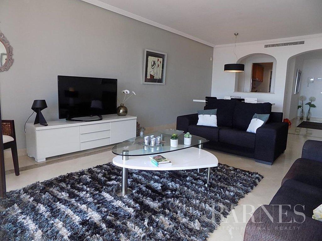 Benahavís  - Appartement  - picture 19