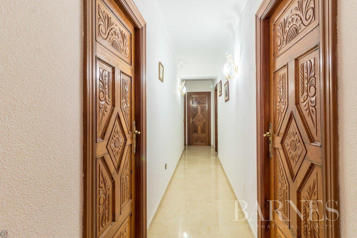 San Luis de Sabinillas  - Villa 6 Bedrooms - picture 11