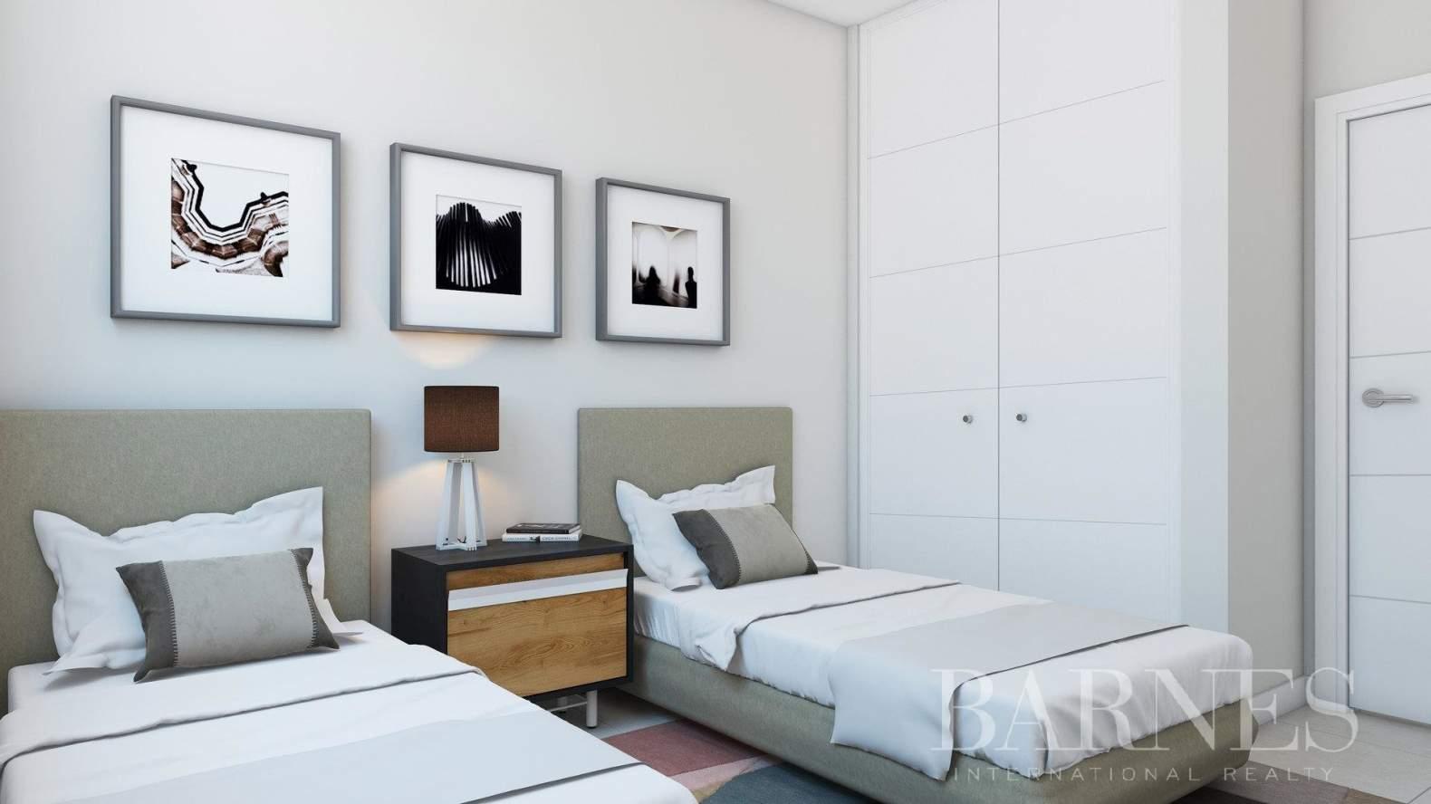 Benalmádena  - Apartment  - picture 12
