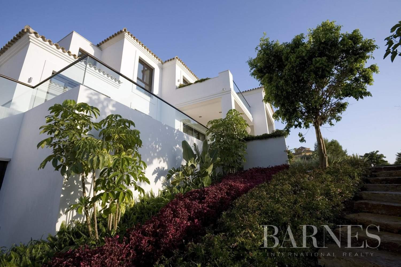 Benahavís  - Villa 25 Pièces 6 Chambres - picture 9