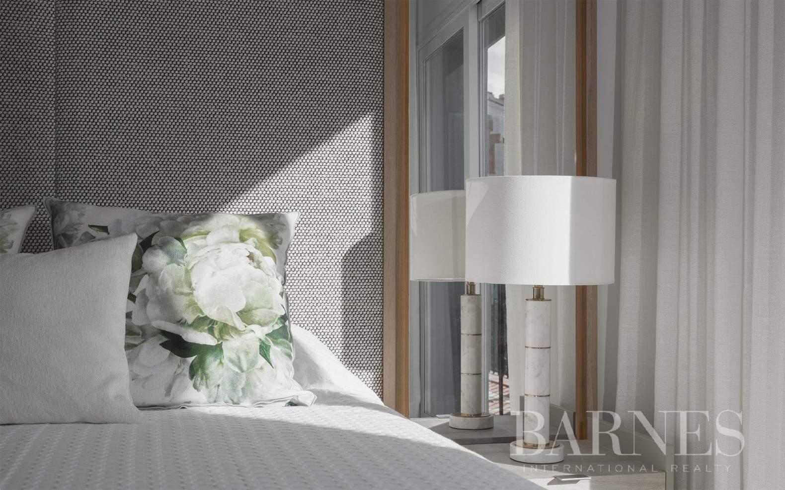 Benahavís  - Apartment 3 Bedrooms - picture 17