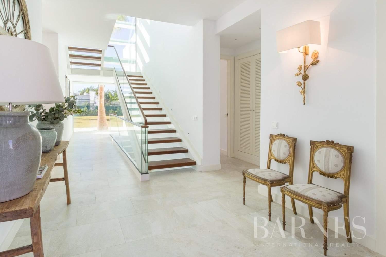 Guadalmina  - Villa 15 Cuartos 5 Habitaciones - picture 14
