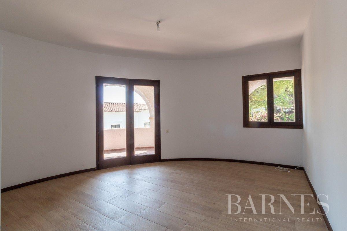 Marbella  - Villa 20 Cuartos 6 Habitaciones - picture 15