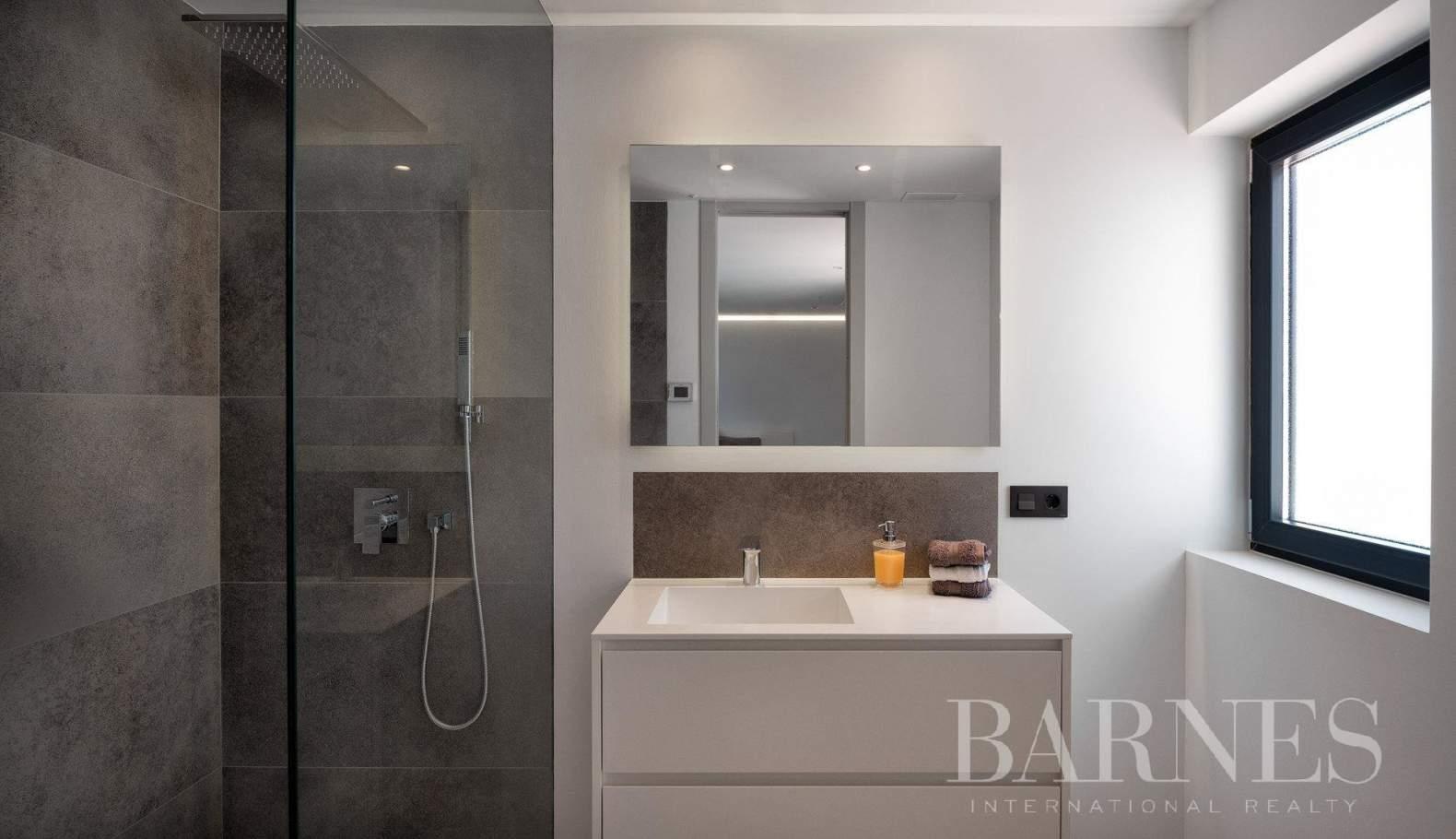 Marbella  - Duplex 8 Pièces 2 Chambres - picture 9