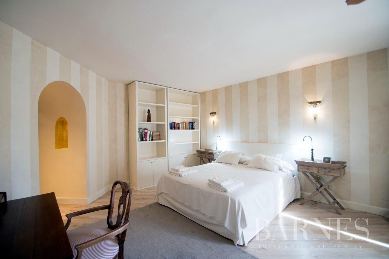 Estepona  - Villa 21 Cuartos 7 Habitaciones - picture 14