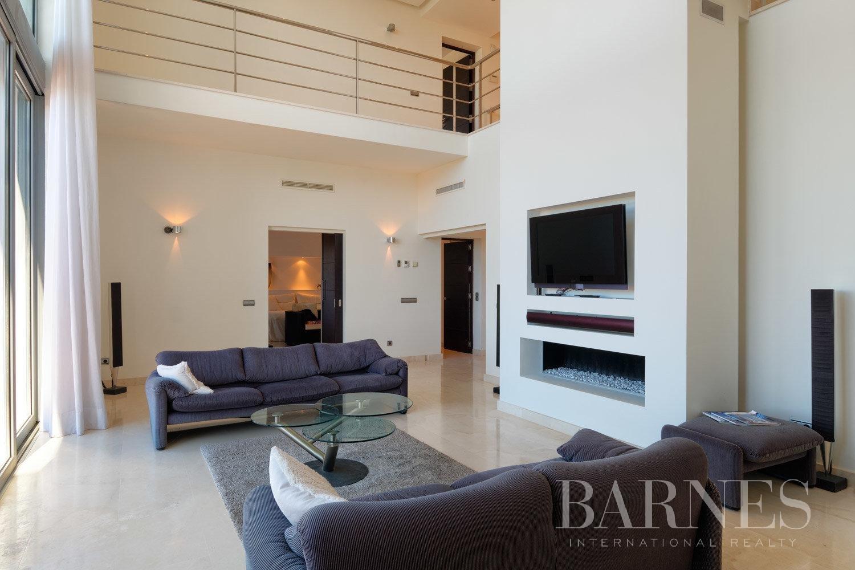 Benahavís  - Villa 15 Cuartos 5 Habitaciones - picture 14