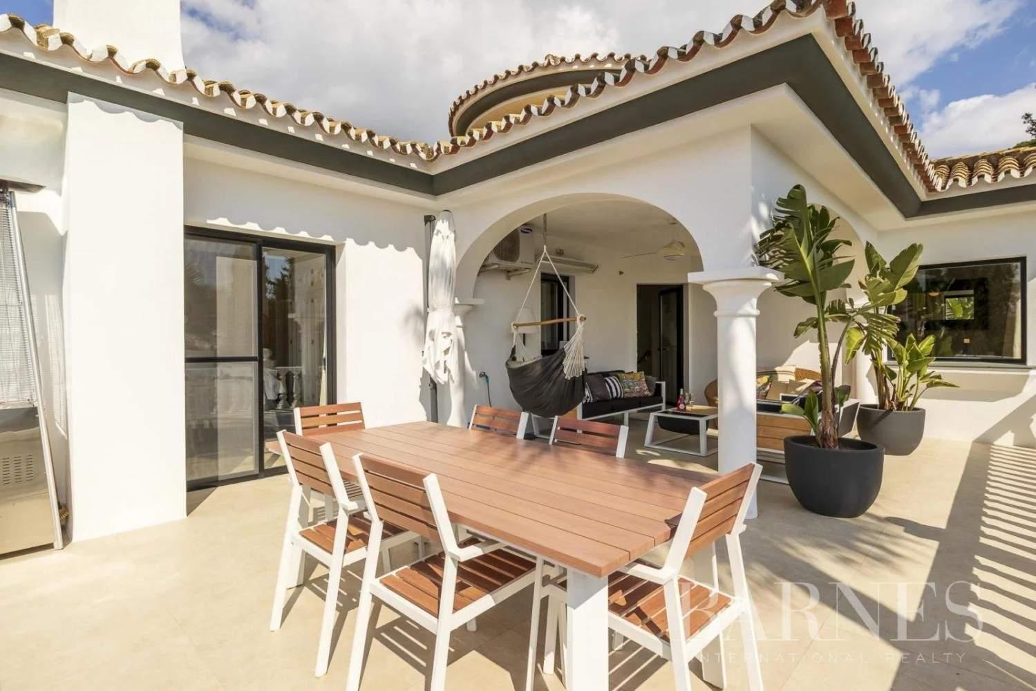 Estepona  - Villa  - picture 8