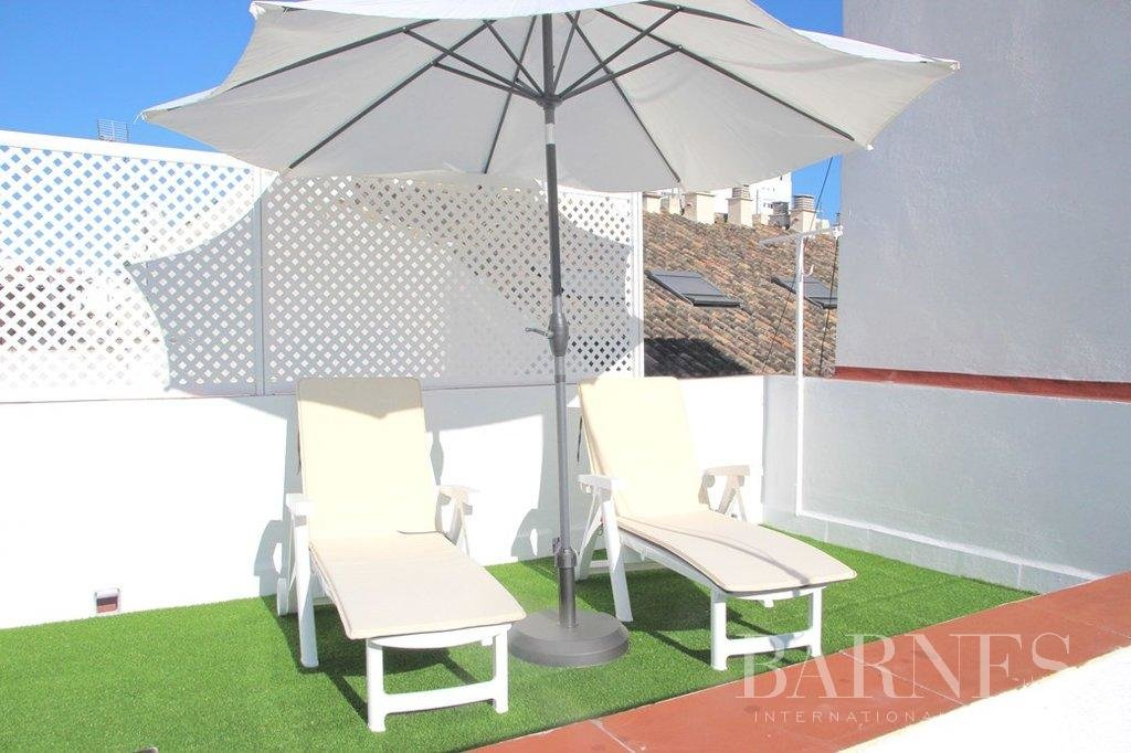 Marbella  - Appartement  4 Chambres - picture 2