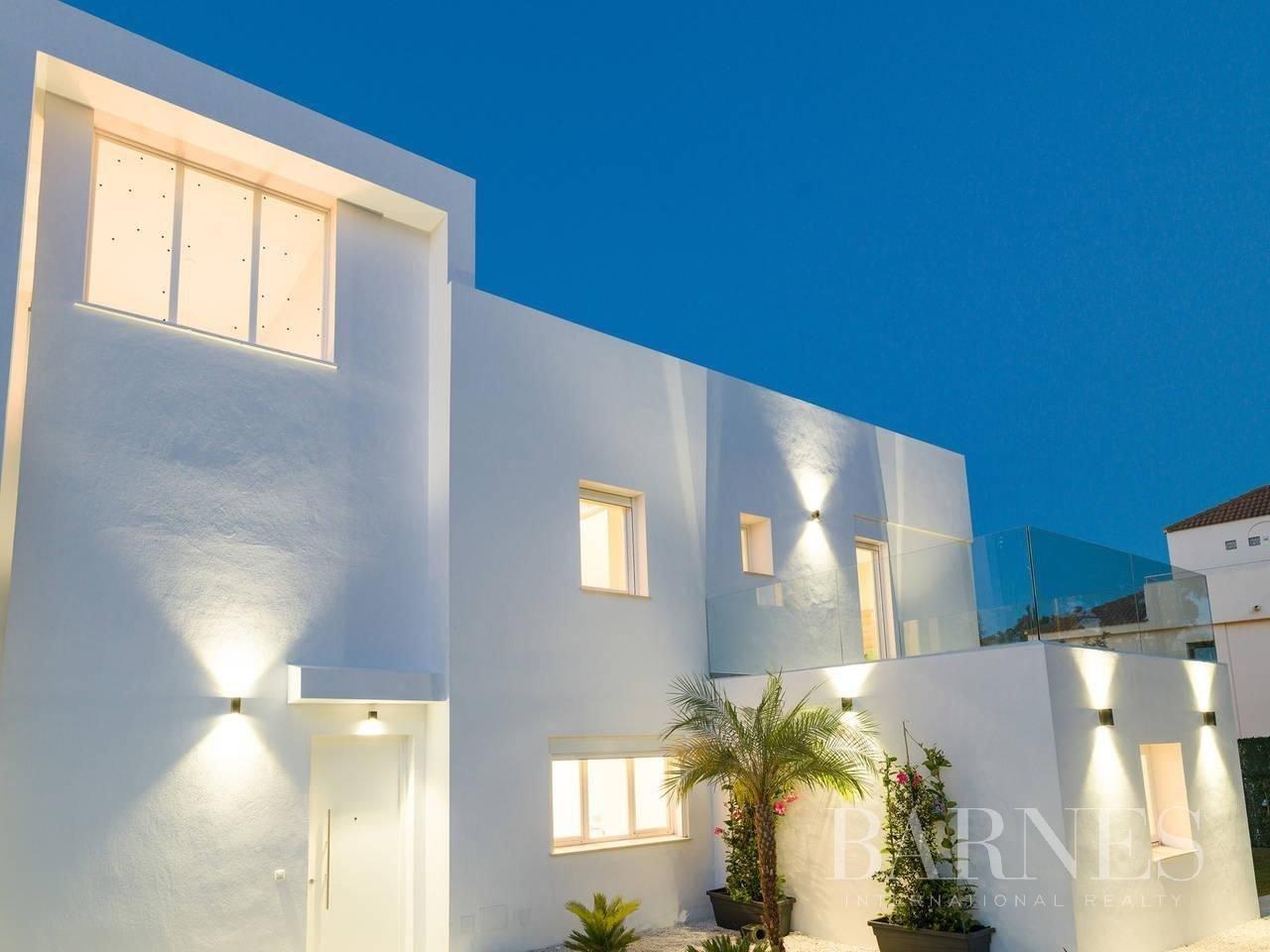 Nueva Andalucia  - Villa 20 Pièces 6 Chambres - picture 8