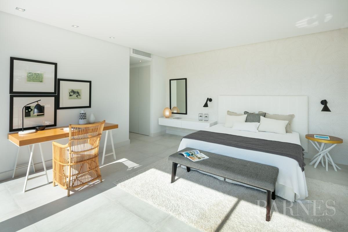 Estepona  - Villa 5 Cuartos 4 Habitaciones - picture 18