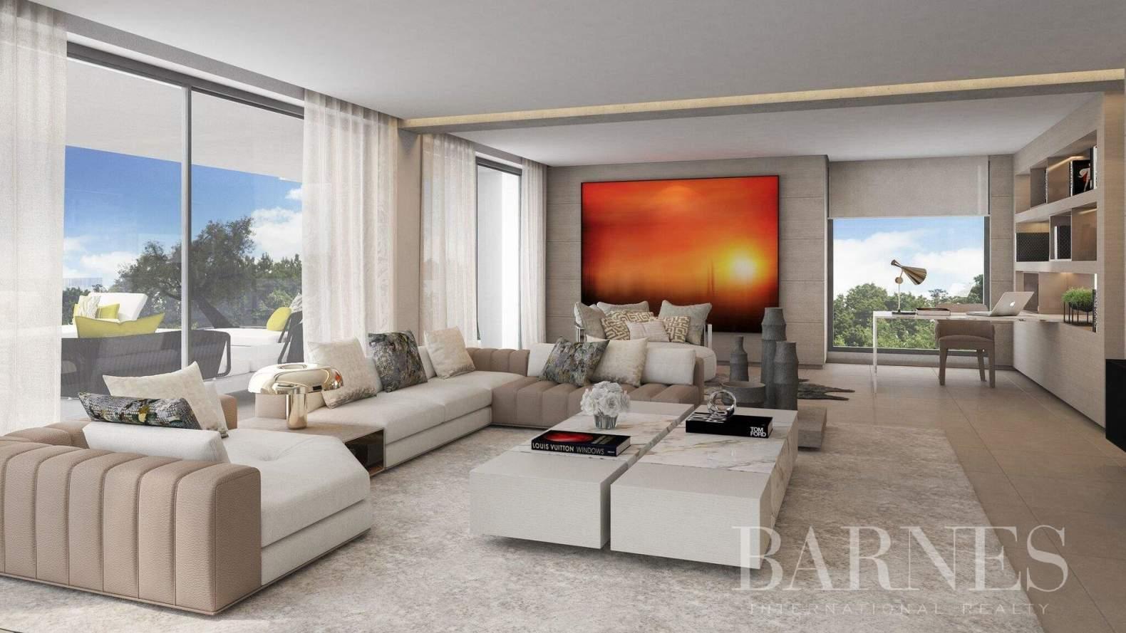 El Paraiso  - Villa 20 Cuartos 4 Habitaciones - picture 4