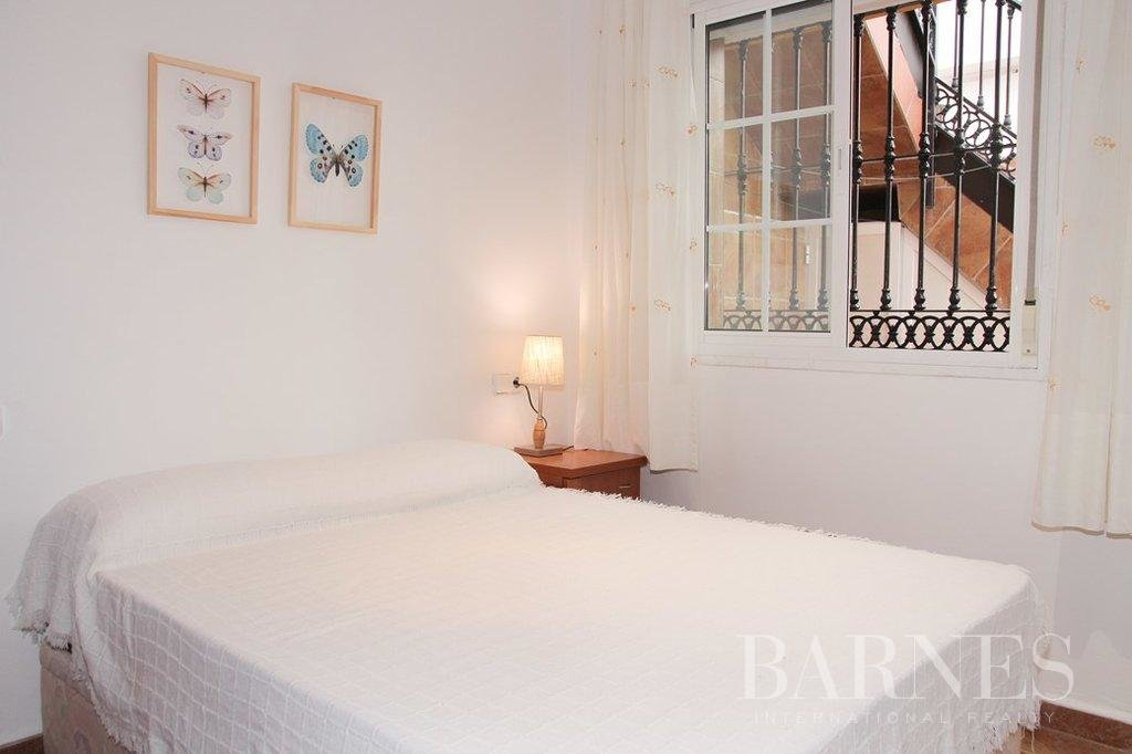Marbella  - Appartement  4 Chambres - picture 18