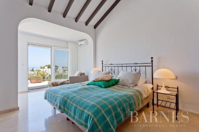 Marbella  - Villa  6 Chambres - picture 9