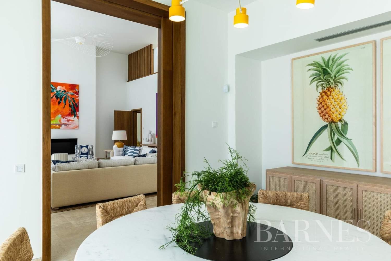 Casares  - Villa 20 Pièces 6 Chambres - picture 15