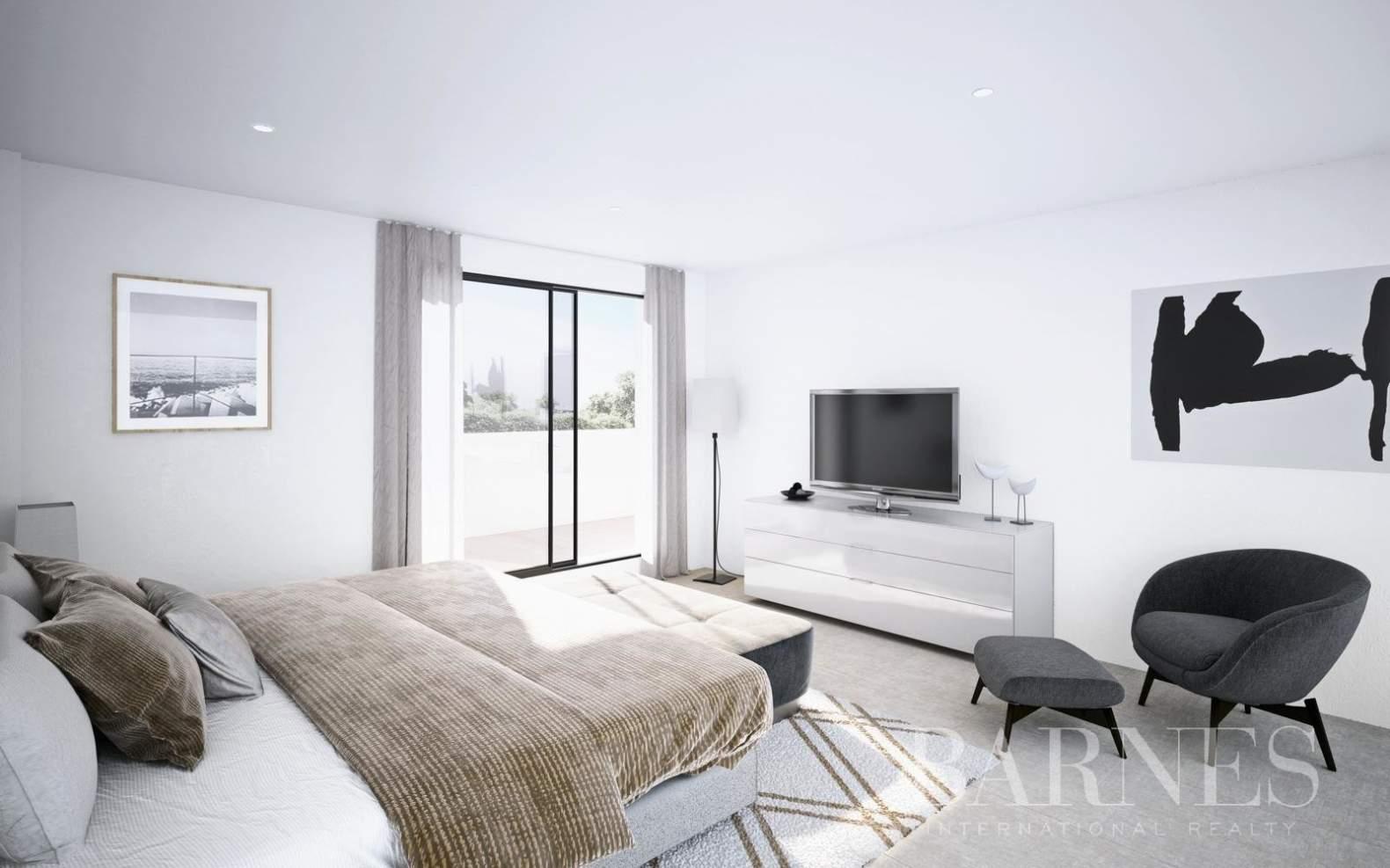 Sotogrande  - Appartement 10 Pièces - picture 13