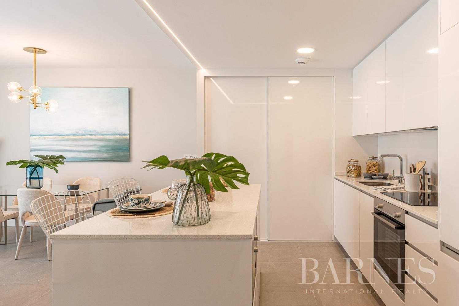Benalmádena  - Apartment  - picture 9