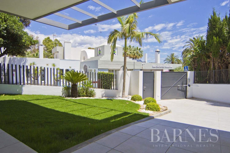 Guadalmina  - Villa 20 Cuartos 7 Habitaciones - picture 7