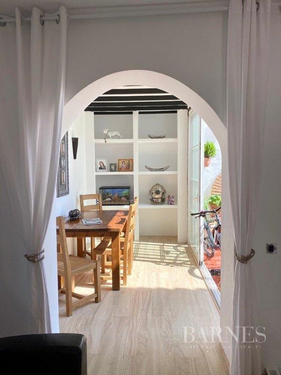 Marbella  - Casa 3 Cuartos 2 Habitaciones - picture 18