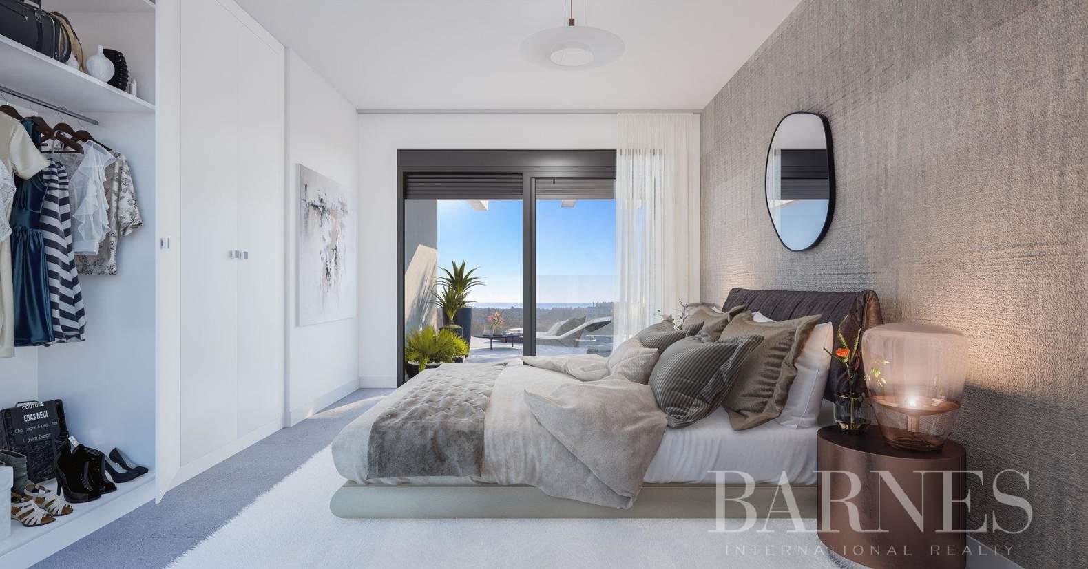 Estepona  - Apartment  - picture 6