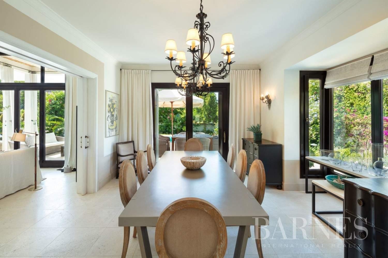 Marbella  - Villa  4 Chambres - picture 13