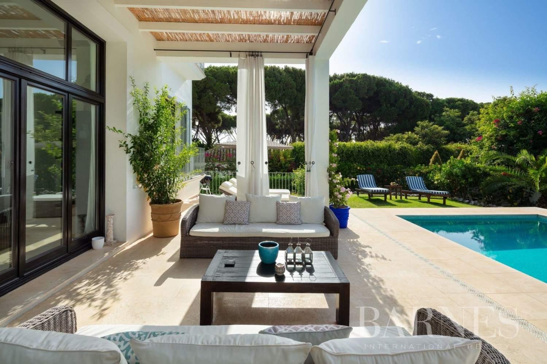 Marbella  - Villa  4 Chambres - picture 9
