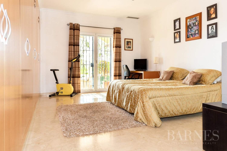 Benahavís  - Villa 20 Cuartos 6 Habitaciones - picture 15