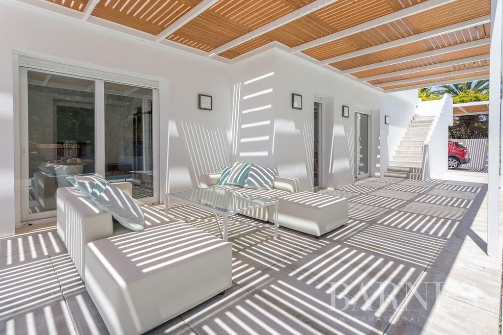 Guadalmina  - Villa 4 Bedrooms - picture 2