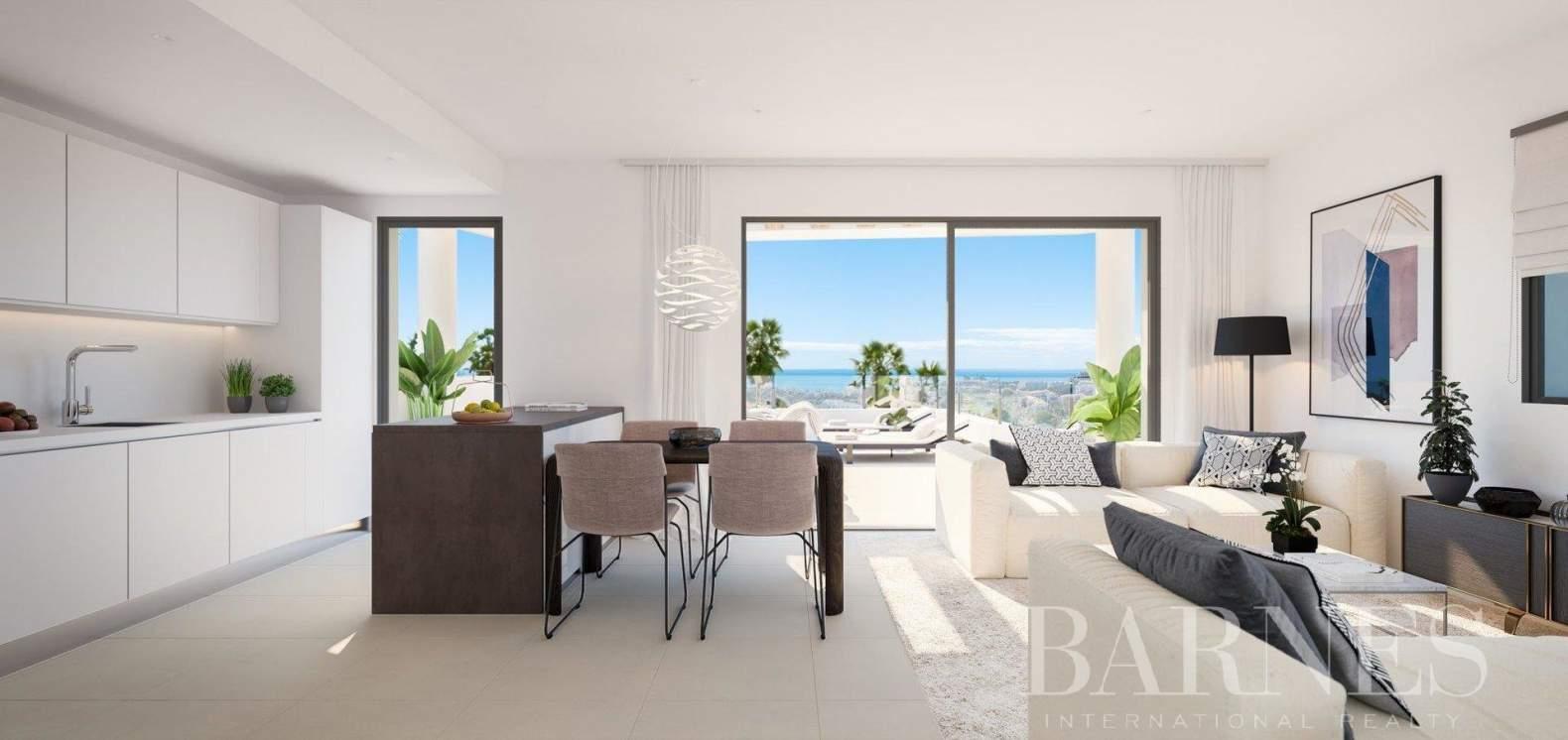 Mijas  - Apartment  - picture 11
