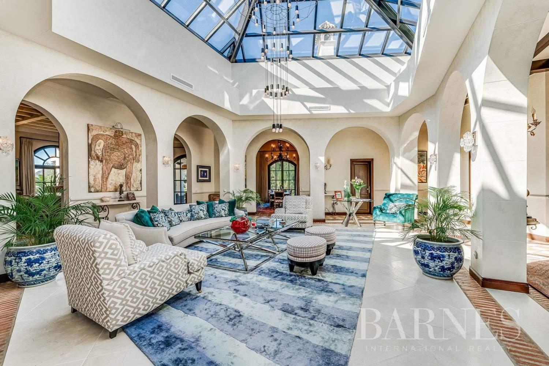Benahavís  - Villa 30 Pièces 6 Chambres - picture 18