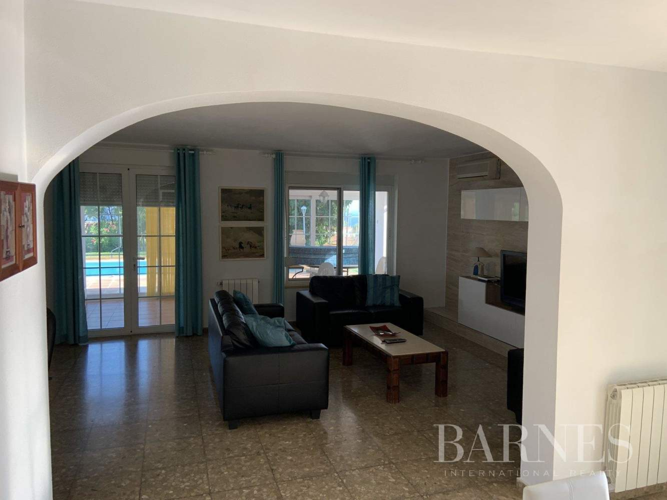 Benalmadena Costa  - House 9 Bedrooms - picture 11