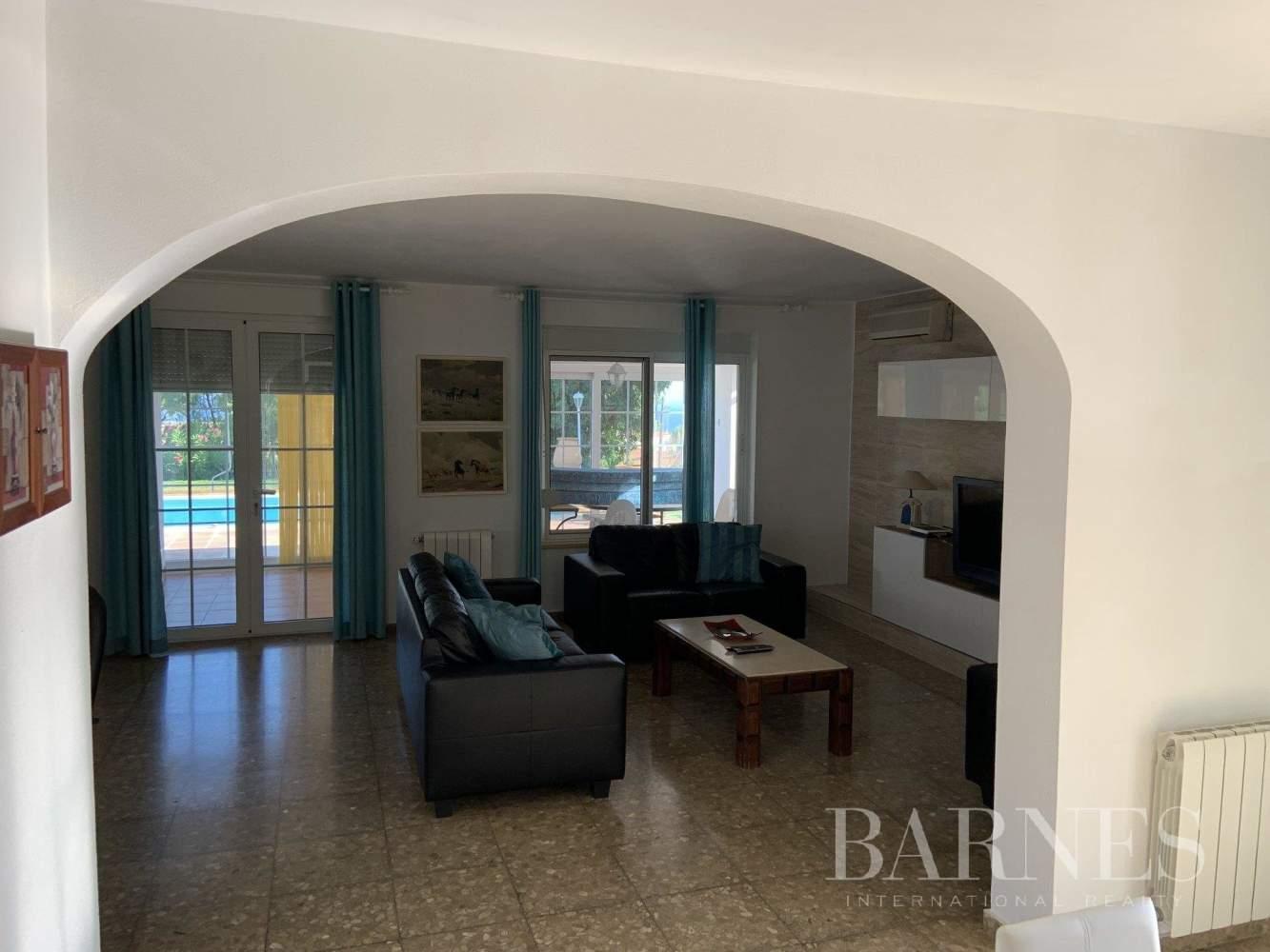 Benalmadena Costa  - Casa 20 Cuartos 9 Habitaciones - picture 11