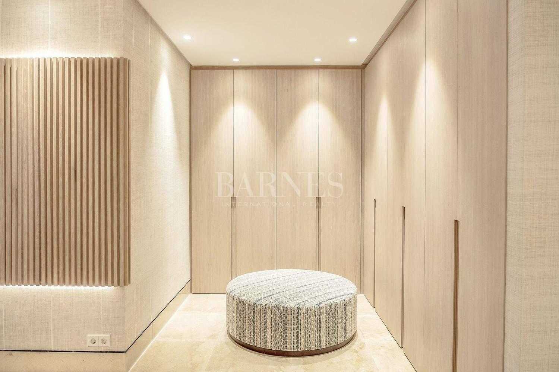 Estepona  - Apartment 3 Bedrooms - picture 16