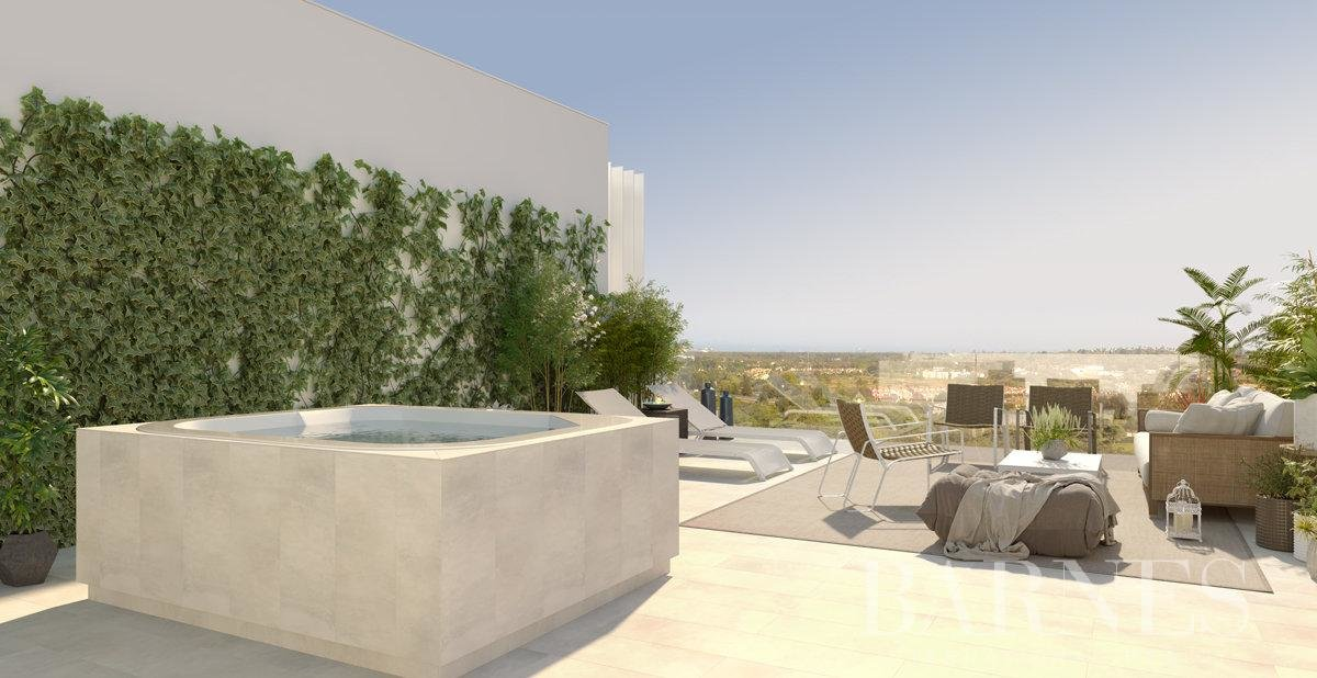 Sotogrande  - House 4 Bedrooms - picture 11