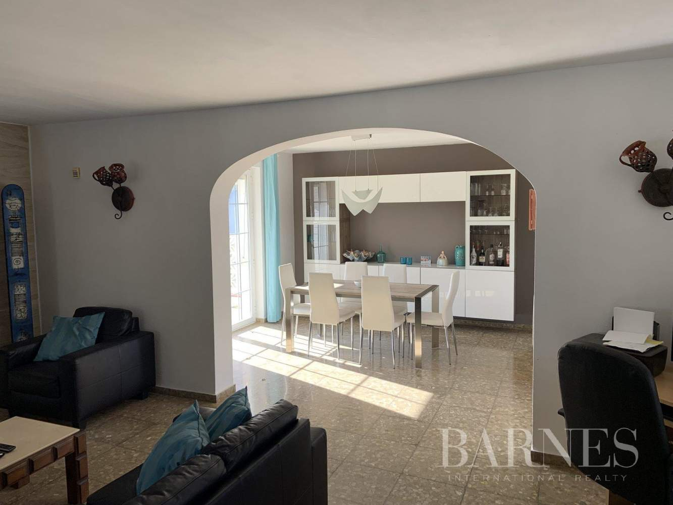 Benalmadena Costa  - House 9 Bedrooms - picture 10