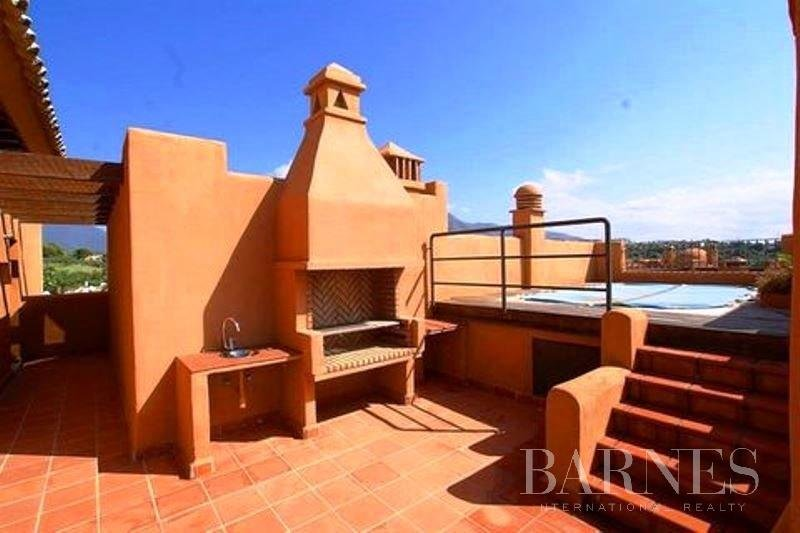 Marbella  - Apartment 3 Bedrooms - picture 12