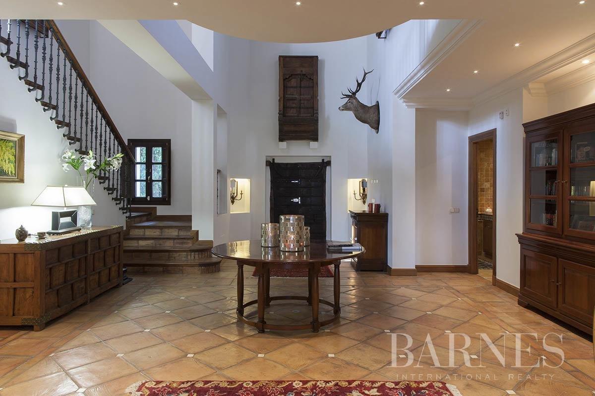 Benahavís  - Villa 20 Pièces 6 Chambres - picture 15