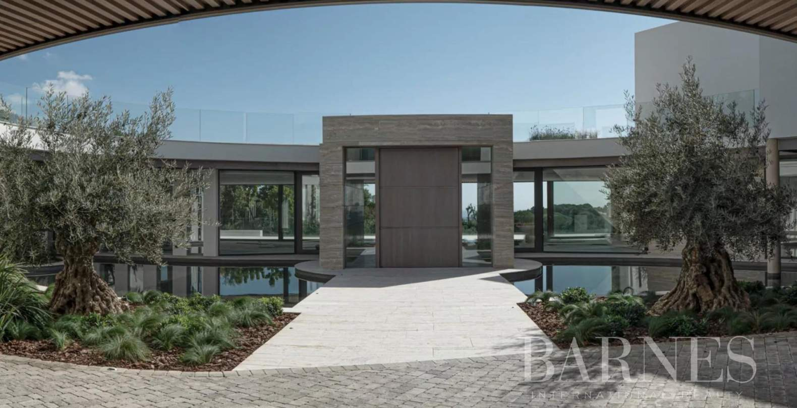 Sotogrande  - Villa 12 Bedrooms - picture 8