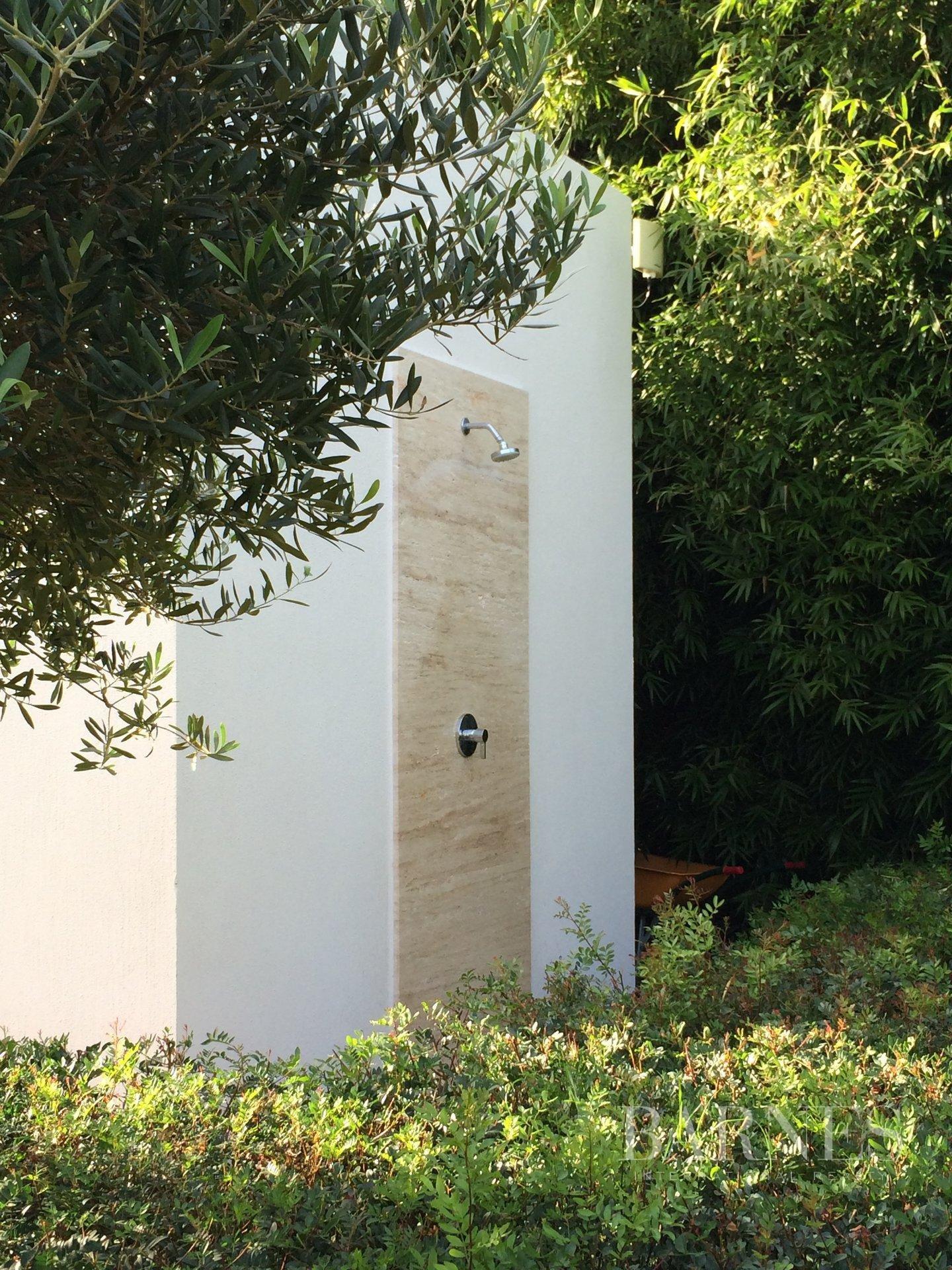 Sotogrande  - Villa  6 Habitaciones - picture 5