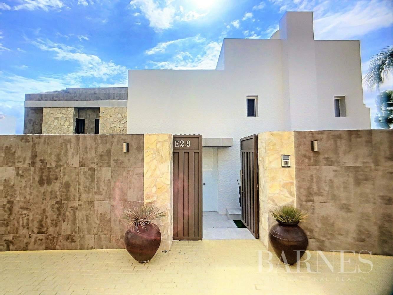 Benahavís  - Villa  3 Habitaciones - picture 1