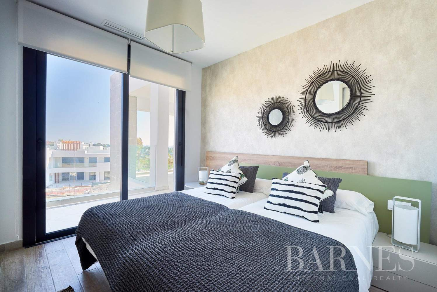 Estepona  - Apartment  - picture 11